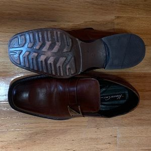 Kenneth Cole | Dress Shoes